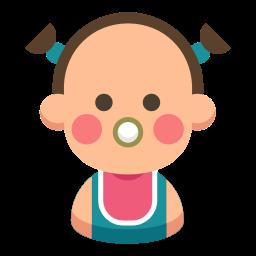 Feng Shui bebés, peques, niños, hijos - Naturashuii