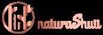 naturashuii logo feng. shui