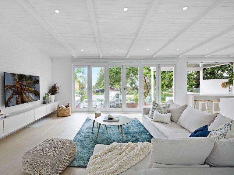 Estudios de Feng Shui para mejorar tu casa y tu vida