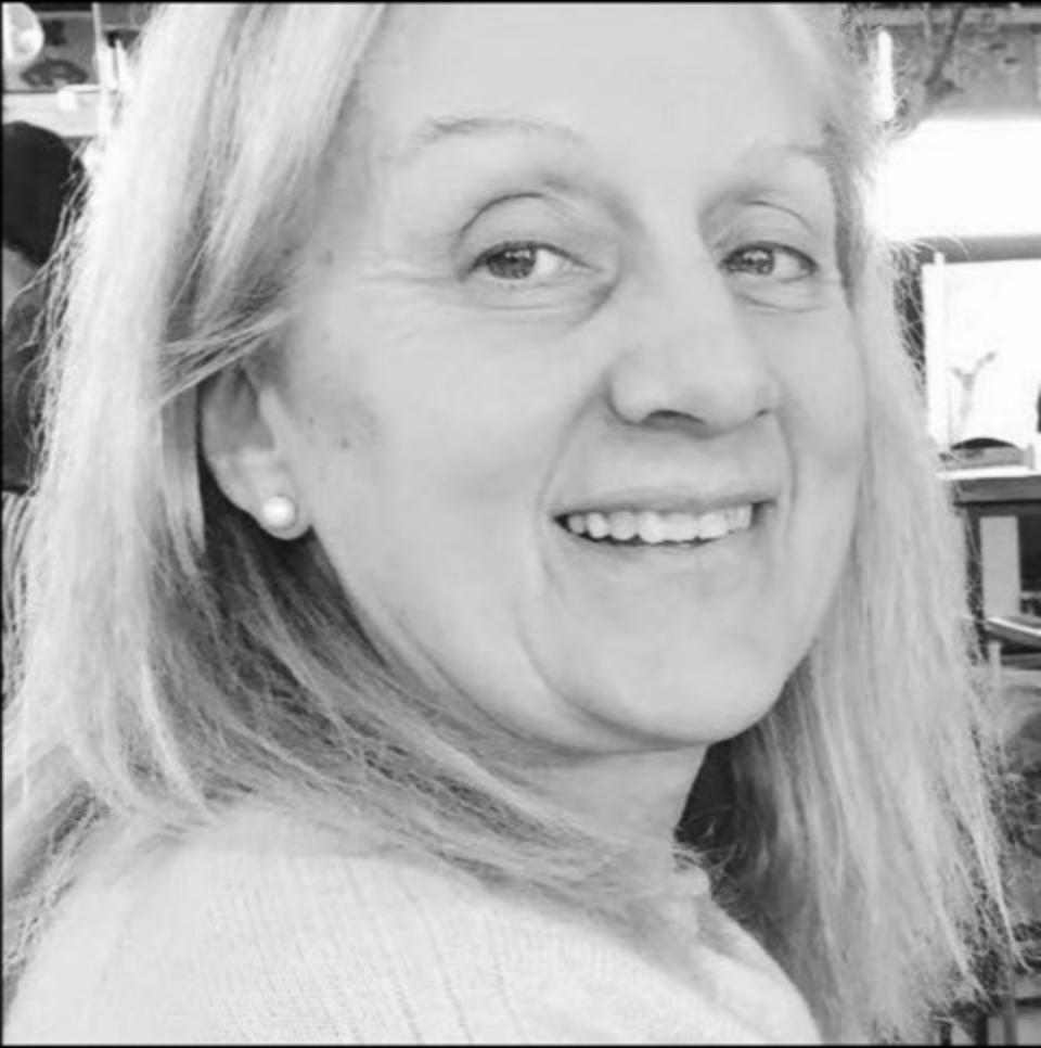 Cristina García P.