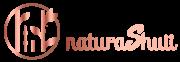 Feng Shui- naturashuii logo