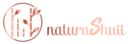 Feng Shui Barcelona y Madrid- naturashuii logo