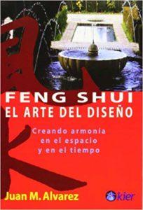 Mejores libros Feng shui