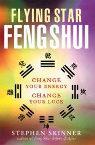 Mejores libros de Feng Shui