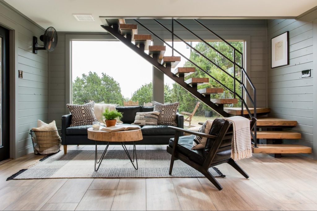 ▷ Alquilar o comprar tu casa con Feng Shui