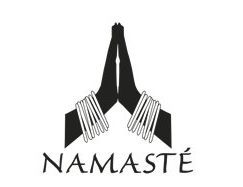 Namaste Barcelona
