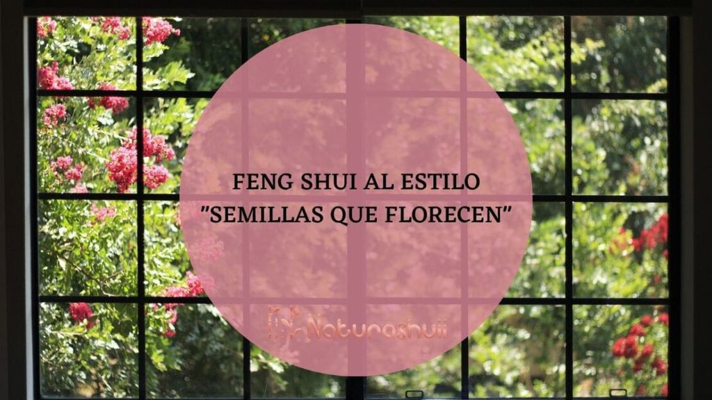 Feng-Shui-al-estilo-semillas-que-florecen